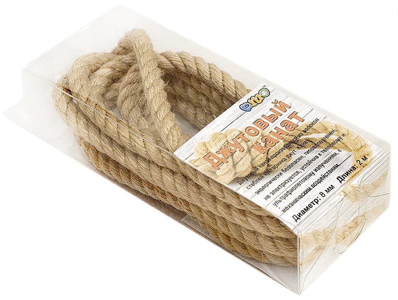 jute-rope-DMO-blister-8-mm