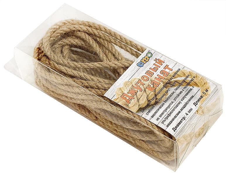 jute-rope-DMO-blister-4-mm
